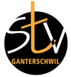 Turnverein Ganterschwil