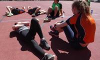 Training01.jpg